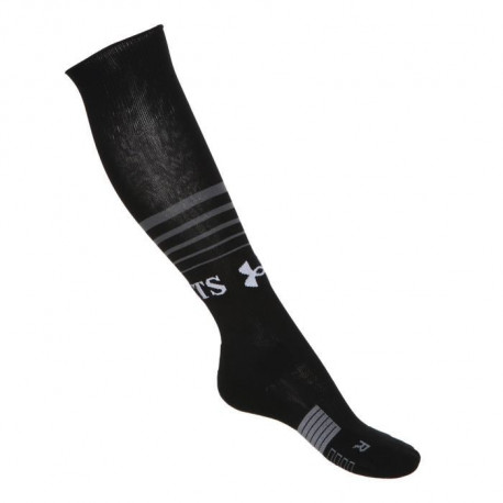 UNDER ARMOUR Chaussettes de Football Southampton 16 Youth - Marine