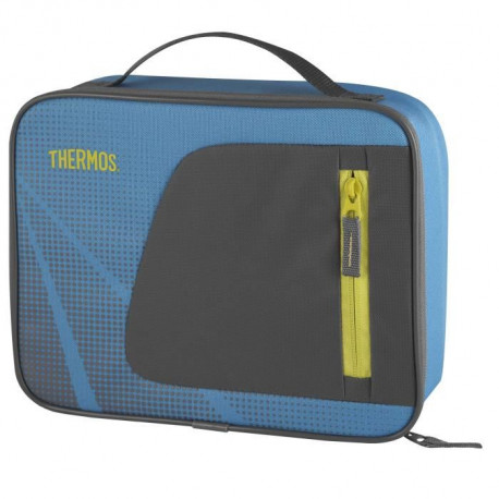 THERMOS Lunchkit Radiance - Turquoise