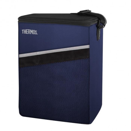 THERMOS Sac isotherme Classic - 9L - Bleu