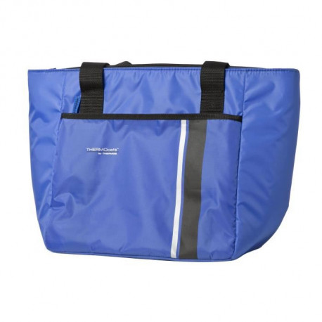 THERMOS Sac isotherme shopping Neo - 13L - Bleu