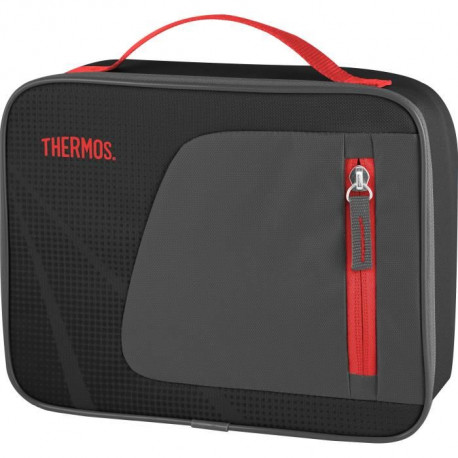 THERMOS Lunchkit Radiance - Noir