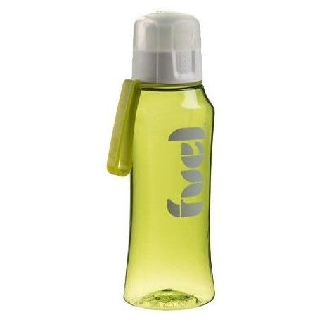 FUEL FITNESS Bouteille Sport 500 ml