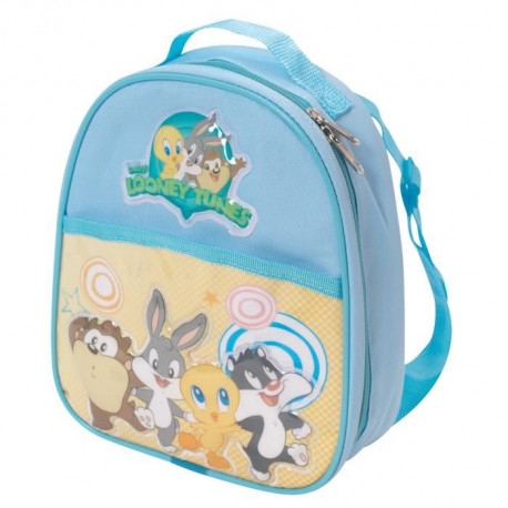 LOONEY TUNES Baby Sac Isotherm