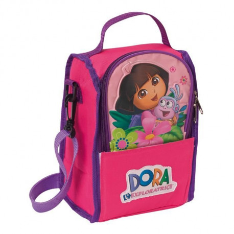 DORA Sac Isotherme Lunch