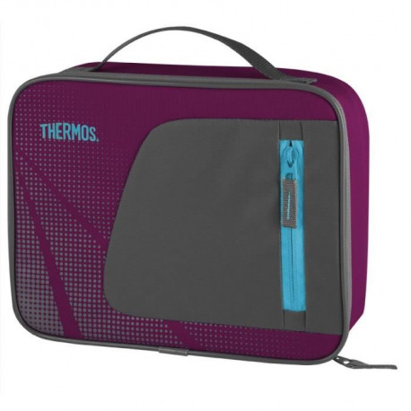 THERMOS Lunchkit Radiance - Rose