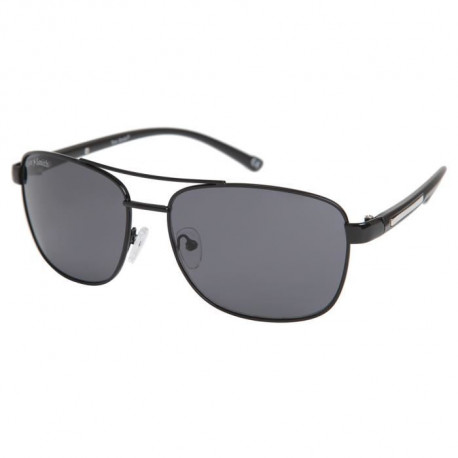 TOM SMITH Lunette Tom Smith Sts07108 Noir