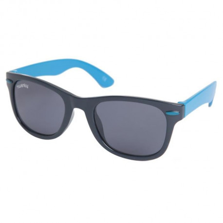 TWENTY FOR TEENS Lunette Twenty Stw04108 Marine/Ciel
