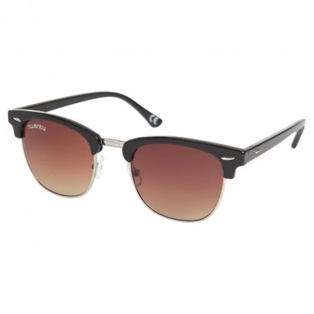 TWENTY FOR TEENS Lunette Twenty Stw05108 Noir/Argent
