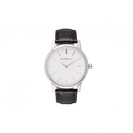 JEAN BELLECOUR Montre Quartz REDG3
