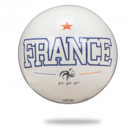Ballon de Foot Officiel FFF