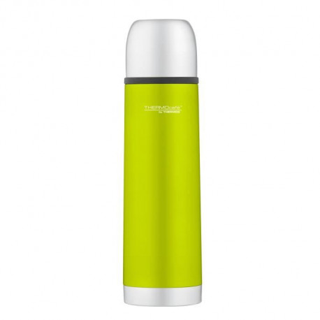 THERMOS Soft touch bouteille isotherme - 0,5L - Vert