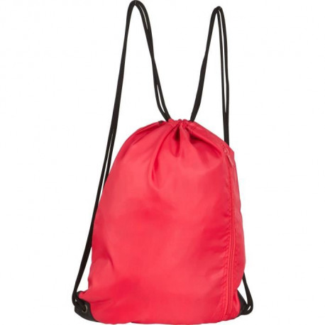 ATHLI-TECH Sac Ficelle - Rose