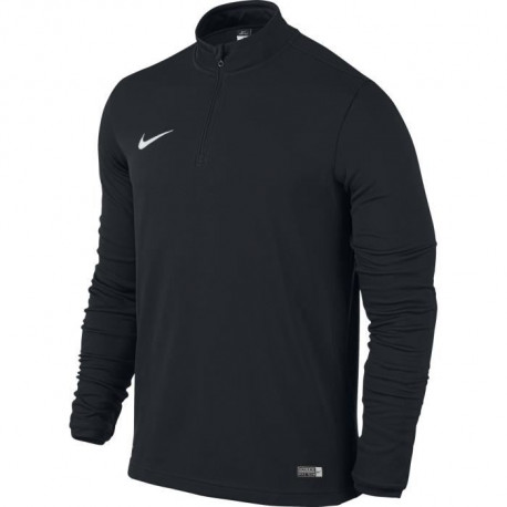 NIKE Survetement Academy16 - Noir
