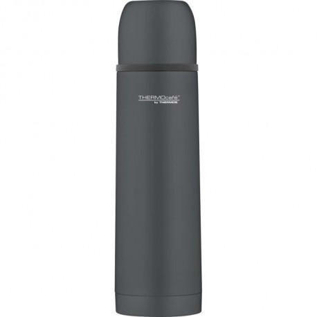 THERMOS Everyday bouteille isotherme - 0,5L - Gris