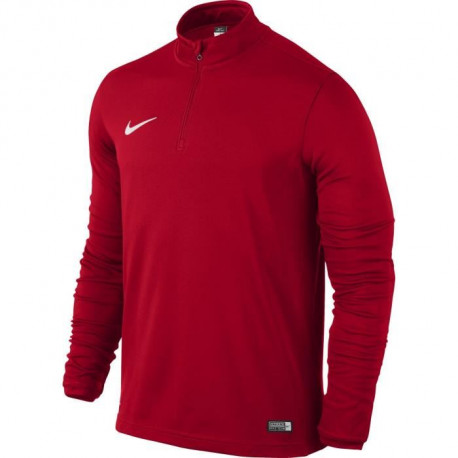 NIKE Survetement Academy16 - Rouge