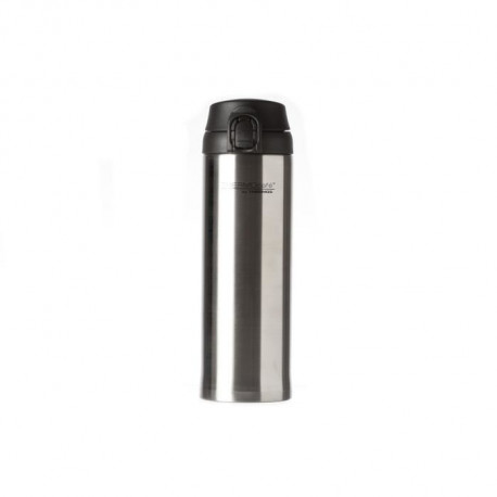 THERMOS Tc bouteille isotherme - 480ml - Gris