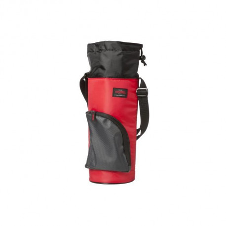 THERMOS Bouteille rafraichissante - Rouge