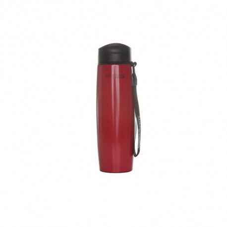 THERMOS Urban bouteille isotherme - 350ml - Rouge