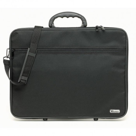 PANODIA Mallette Nomad Travelcase - A3