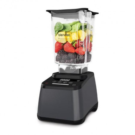 BLENDTEC Blender Power Designer 625 - Gris