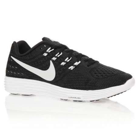 NIKE Chaussures Running Lunartempo 2 Homme