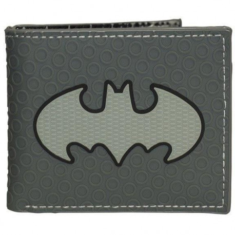 Porte-Feuille DC Comics: Batman