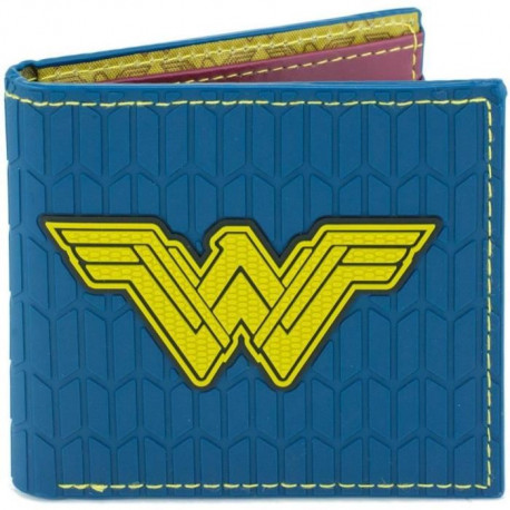 Porte-Feuille DC Comics: Wonder Woman