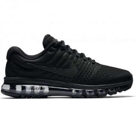 NIKE Baskets Chaussures de Running Air Max 2017 Homme