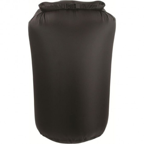 Highlander X-Light Dry Sack Noir 40L