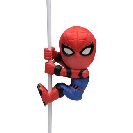 Figurine Homecoming Scalers : Spider-Man
