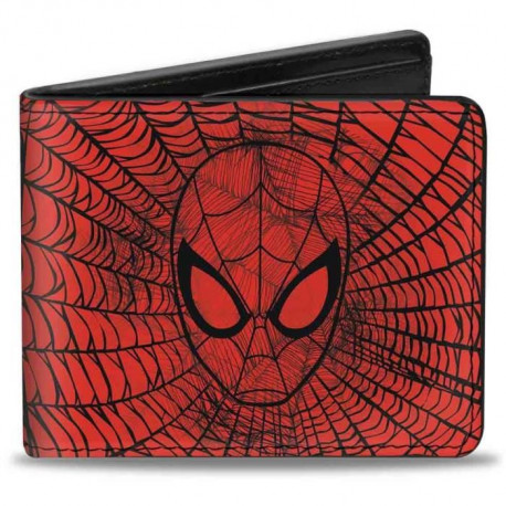 Porte-Feuille Marvel: Spider-Man