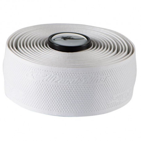 LIZARD SKINS Guidoline 1,8 mm - Blanc