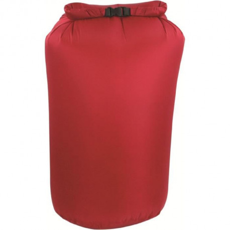 Highlander X-Light Dry Sack Rouge 40L