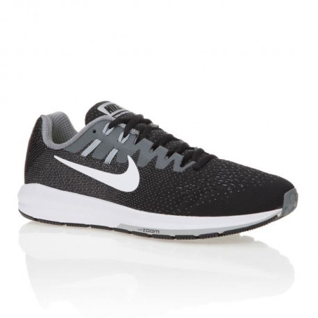 NIKE Chaussures de running Air Zoom Structure 20 Homme