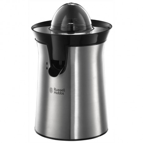 RUSSELL HOBBS Classics 22760-56 Presse-agrumes électrique - Inox