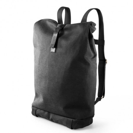 BROOKS Sac a Dos Pickwick Day Pack 26L Taille L Noir