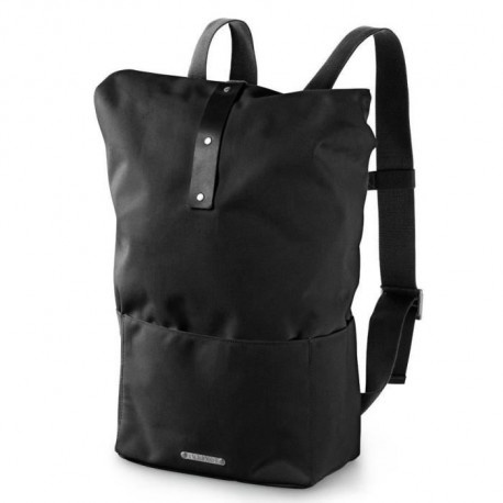 BROOKS Sac a Dos Hackney Utility Backpack Noir