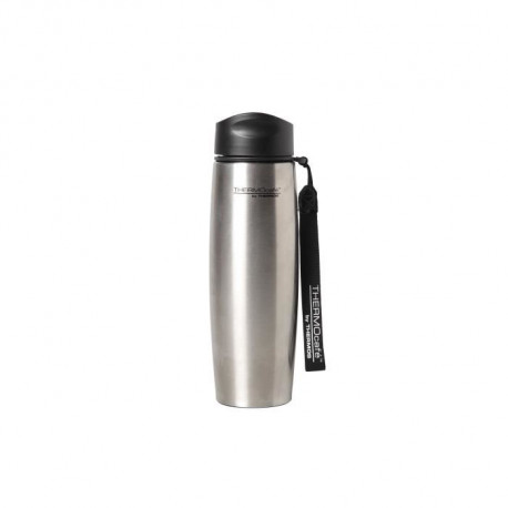 THERMOS Urban bouteille isotherme - 0,5L - Gris clair