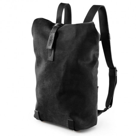 BROOKS Sac a Dos Pickwick Day Pack 12L Taille S Noir