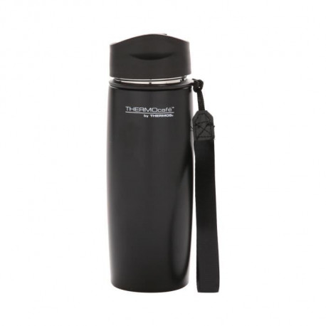 THERMOS Urban bouteille isotherme - 0,5L - Noir mat