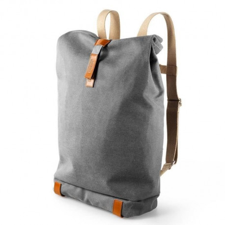 BROOKS Sac a Dos Pickwick Day Pack 26L Taille L Gris