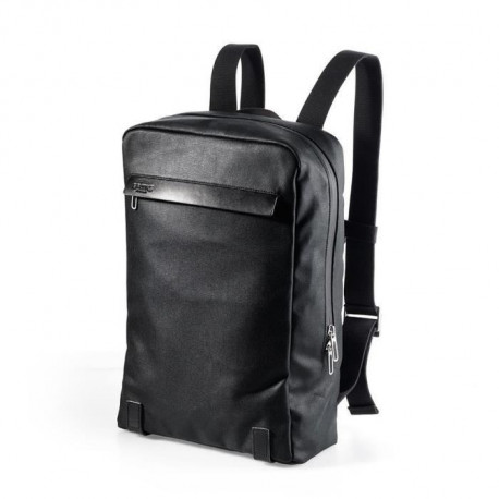 BROOKS Sac a Dos Pickwick Day Pack 24L Taille L Noir