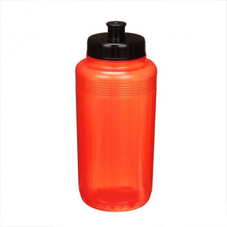 ROTO Gourde Ace - 550 ML - Rouge