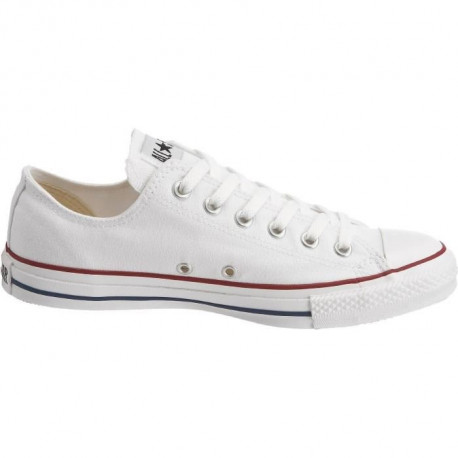 CONVERSE Baskets All Star Chaussures Mixte