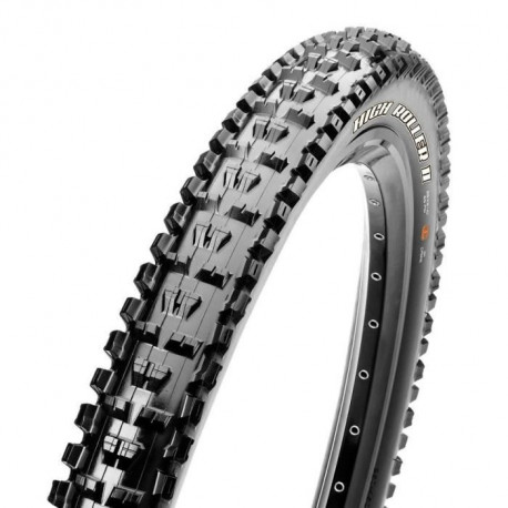 MAXXIS Pneu Cycle High Roller II 27.5X2.40