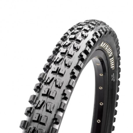 MAXXIS Pneu Cycle Minion DHF 27.5X2.30