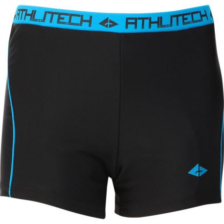 ATHLI-TECH Shorty Baptiste Junior
