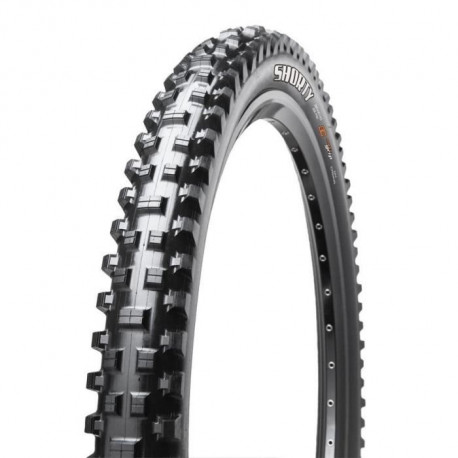 MAXXIS Pneu Cycle Shorty 27.5X2.40