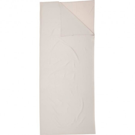 WANABEE Drap de bain - Coton - Rectangle