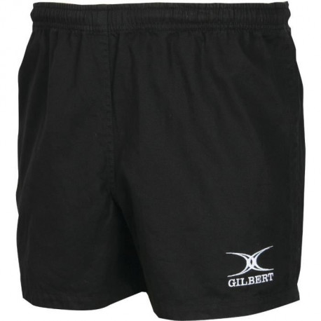 GILBERT Short Rugby Photon Junior